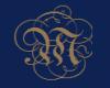 Metochi villa Logo